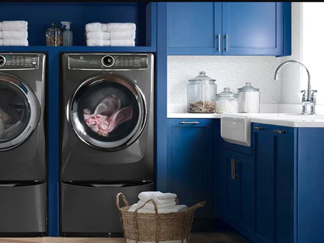 7 dryers that you'll love