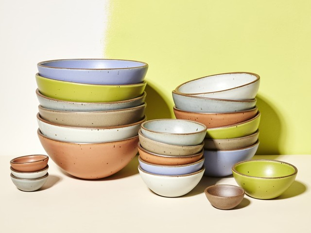 Mark Your Calendars: Our Favorite Ceramics Company Is Having a Rare, Can't-Miss Sale