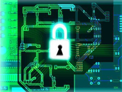 Why Cyber Security Should Matter to Your Business