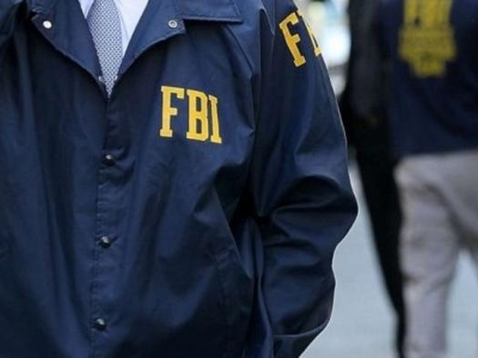 FBI: China Is Behind Past Oil & Gas Pipeline Cyberattacks