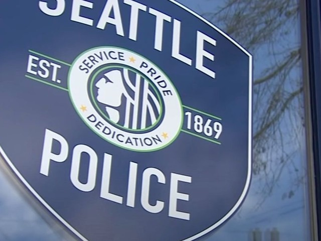 Seattle City Council overrides mayor's veto to defund the police; up to 100 officers to be cut