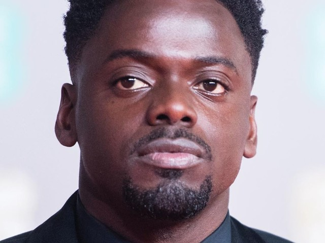 Daniel Kaluuya Says He Wasn't Invited To The 'Get Out' Premiere