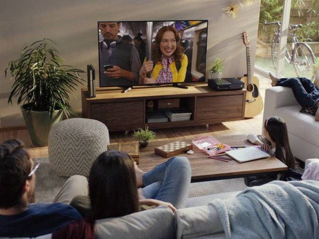 Netflix To Start Testing Human-Curated 'Collections'