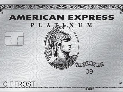 Amex Platinum deep dive: A rundown of the countless ways this card will make your life better