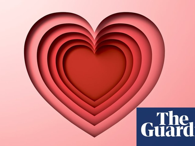 What is love – and is it all in the mind?
