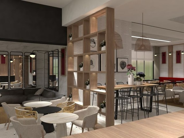 Ramada® by Wyndham Enters Spain in Collaboration with Hotel Collection International