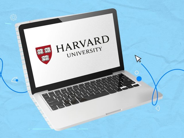 9 Harvard computer science classes you can take online for free — including an intro course that's already enrolled 2 million people