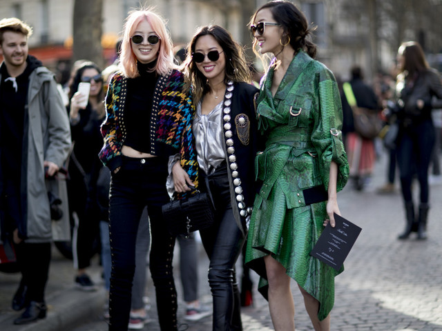 ICYMI: Kristen Stewart in the 2020 Pirelli Calendar, Our Favorite New Beauty Products & Chanel Métiers D'art in Paris