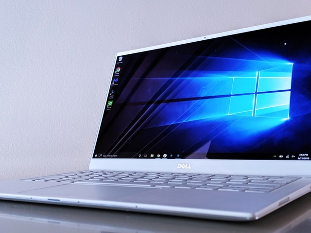 How to boot your Windows 10 computer into 'Safe Mode,' to diagnose and troubleshoot problems