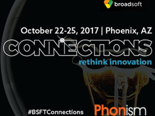 Phonism is Bringing Big Innovation to Device Management at This...