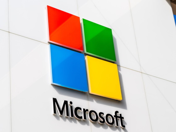 Microsoft takes another step towards killing off the Control Panel in Windows 10