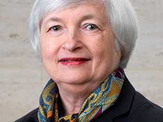 Here's How the Expected Fed Rate Hike Will Drive Up the Dow Jones Today