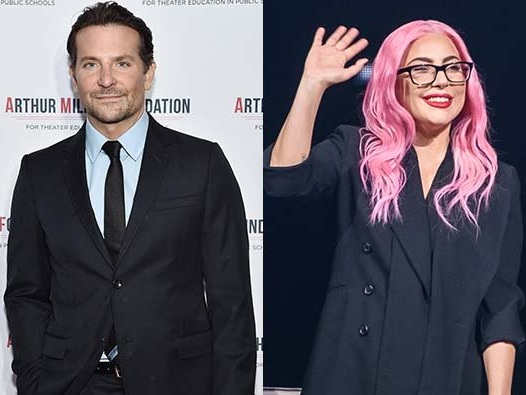 Truth About Bradley Cooper And Lady Gaga Dating And Breaking Up