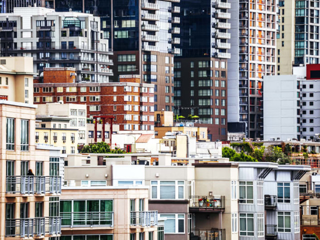 Who Has the Cheapest Renters Insurance Quotes in Seattle?