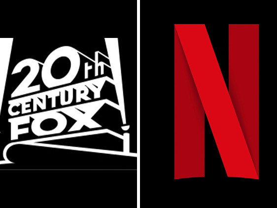 Netflix Loses Exec Poaching Battle With Fox; Appeal Almost Certain – Update