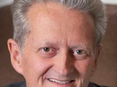 Carl Oliver Sigler