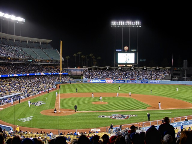 MLB cheating scandal: What does it mean for the Dodgers going forward?