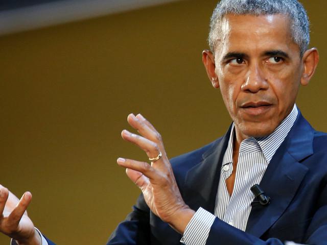 Officials In Obama's Drug Czar Office Wanted To Decriminalize Marijuana