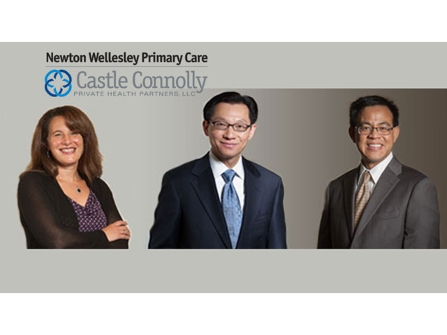 """EP 240   DocPreneur Podcast: """"GROUP CONCIERGE CARE"""" — How It Works – Exclusive w/ Three Doctors"""