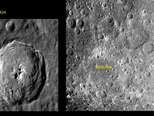 India failed in its attempt to be the 4th country to make a soft landing on the moon when its lander crashed on the lunar surface