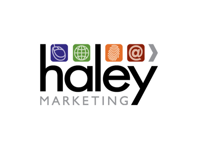 2019 Haley Marketing Reviews, Pricing & Popular Alternatives