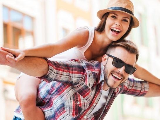 15 Surprisingly Cheap Summer Airfare Deals