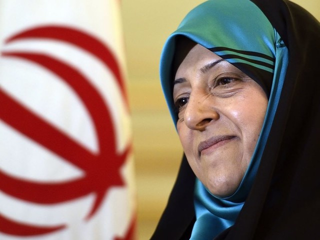 MSNBC and CNN go all in on Iranian propaganda