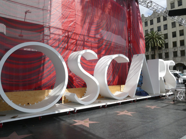 Oscars: 159 Documentary Features Submitted For 2019 Race