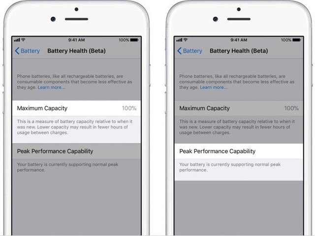 New iOS Bug Crashes iPhones And Disables Access To Apps