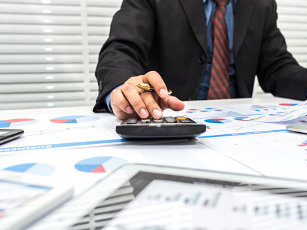 What is a CPA loan?