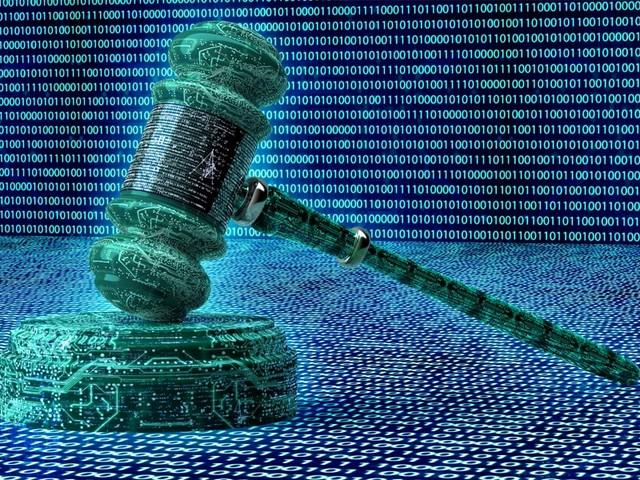 Media Advisory: Carnegie Mellon Experts Available To Discuss Net Neutrality
