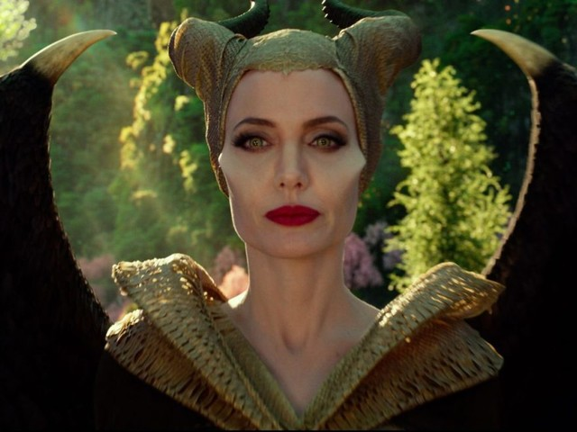 'Maleficent: Mistress Of Evil' Conjures $117M Offshore Bow While 'Joker' Jabs At $500M Overseas & Lands $738M WW So Far – International Box Office