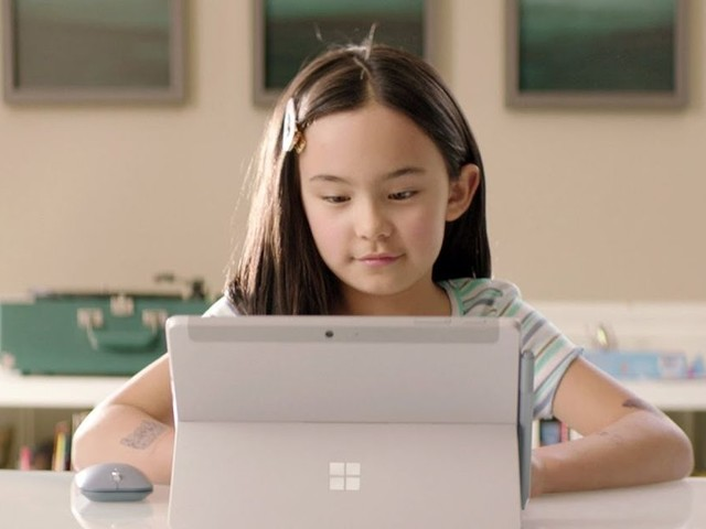 So your kid needs a laptop — here's what you should know