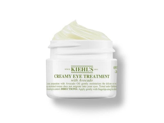 The Top 5 Kiehl's Products To Score For 25% Off Today