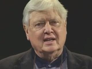 William H. Gass Tribute