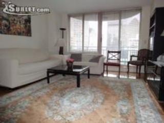 For rent - $4500 Five bedroom apartment midtowneast Manhattan - $4,500