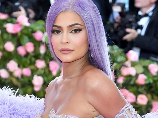Kylie Jenner Finally Reveals Her New Tattoo — & It's Not About Travis Scott