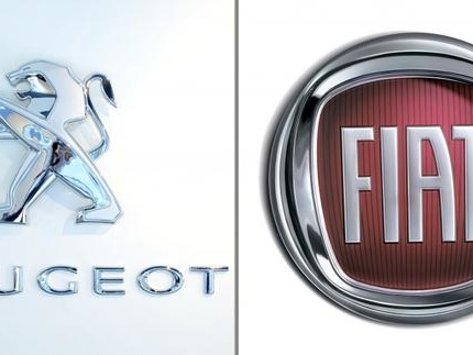 "Fiat Surges, Peugeot Tumbles As ""Merger Of Equals"" Creates World's 4th Largest Carmaker"