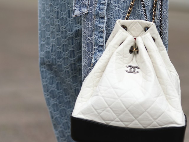 These Are The Vintage Designer Handbags You Should Buy Right Now, According To Experts