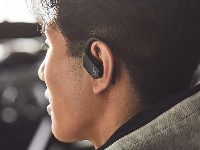 Powerbeats Pro Headphones: A Rookie's Review