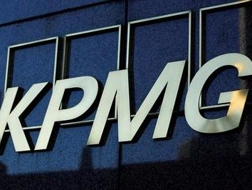 KPMG Admits Wrongdoing Tied To Stealing PCAOB Information And Altering Audits