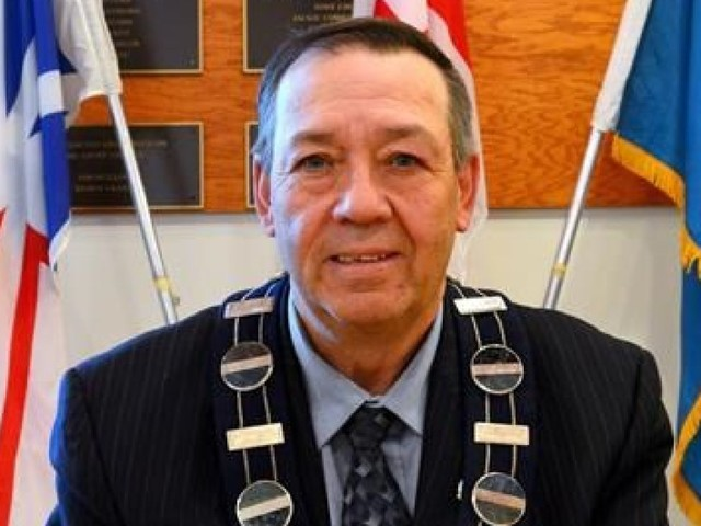 John Hickey, Happy Valley-Goose Bay Mayor, Dies Days After Getting Shot In The Face