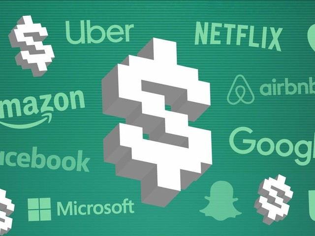 How much Apple, Tesla, Amazon, and 10 other tech giants pay their workers, from engineers to salespeople