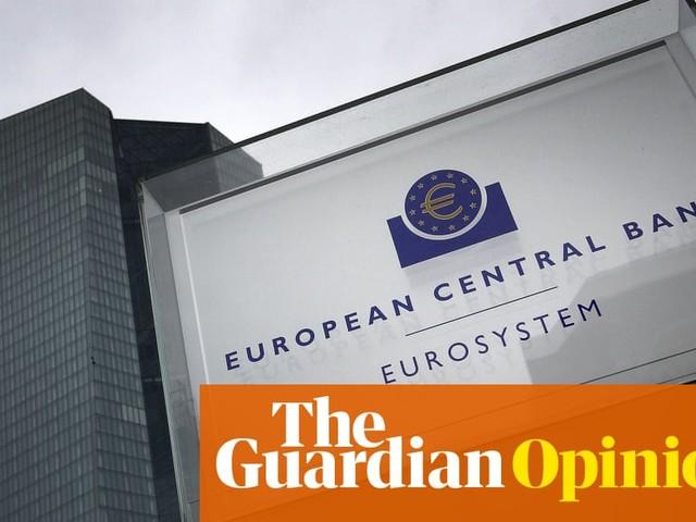 The shock of coronavirus could split Europe –unless nations share the burden | Moritz Schularick and Adam Tooze