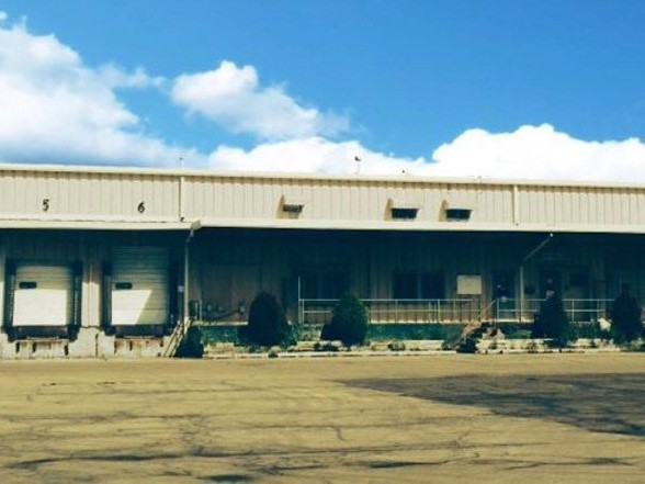Former Rizzo-owned warehouse lands new tenant after $2.175 million sale