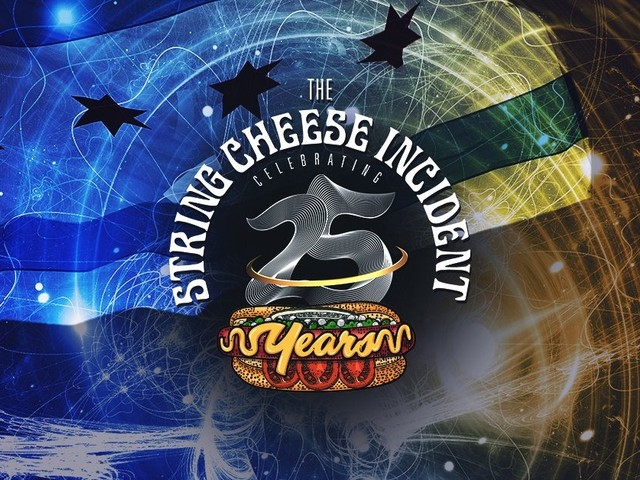 The String Cheese Incident Teams With Oskar Blues For S.C.I.P.A.