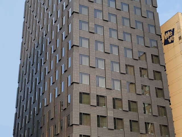 Hilton Announces Signing Of First Hilton Garden Inn In South Korea