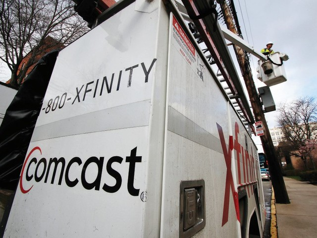 Fight over cable bills between village, Kane County settled