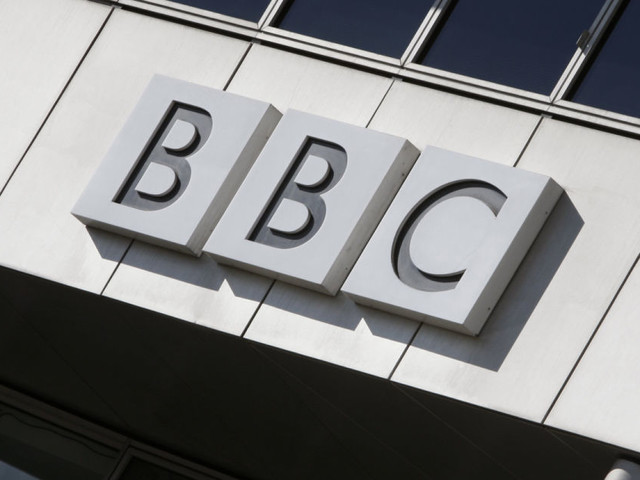 The BBC is turning to AI to improve its programming