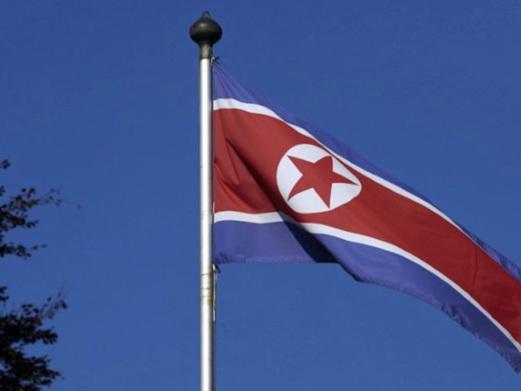 North Korea Ends Moratorium On Missile Tests, Nuclear Enrichment